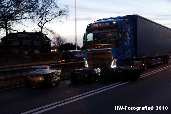 Henry-Wallinga©-Afgevallen-Lading-N331-Hasselt-01