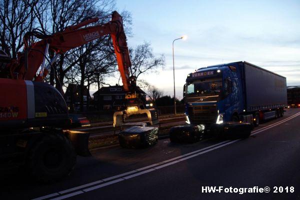 Henry-Wallinga©-Afgevallen-Lading-N331-Hasselt-02