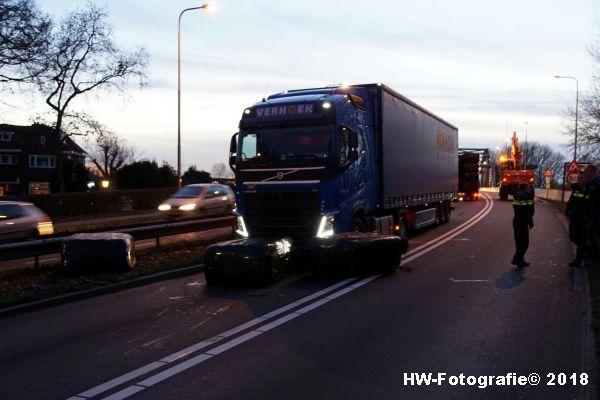 Henry-Wallinga©-Afgevallen-Lading-N331-Hasselt-03