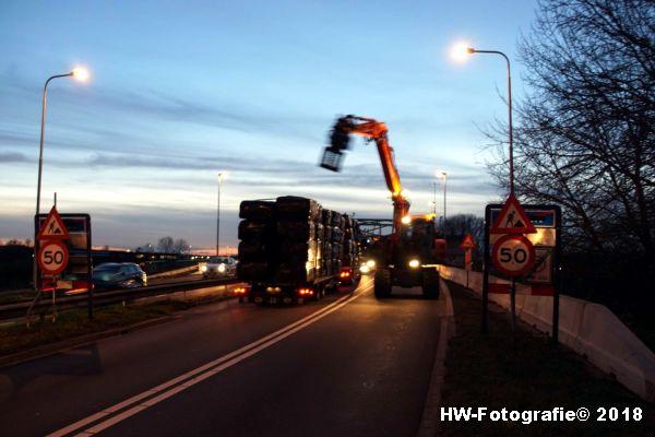 Henry-Wallinga©-Afgevallen-Lading-N331-Hasselt-05