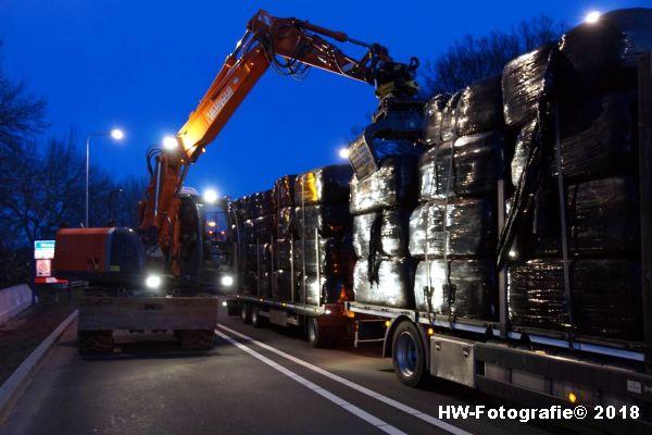 Henry-Wallinga©-Afgevallen-Lading-N331-Hasselt-07