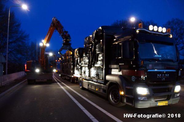 Henry-Wallinga©-Afgevallen-Lading-N331-Hasselt-08