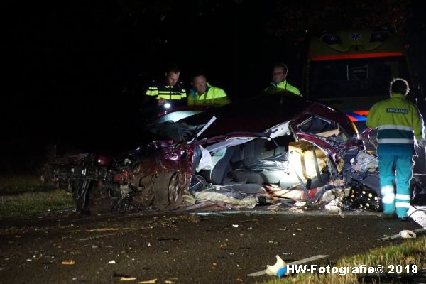Henry-Wallinga©-Dodelijk-Ongeval-Dedemsweg-Dalfsen-01