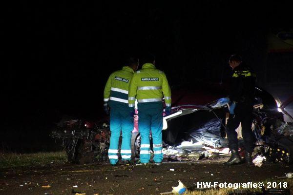 Henry-Wallinga©-Dodelijk-Ongeval-Dedemsweg-Dalfsen-03