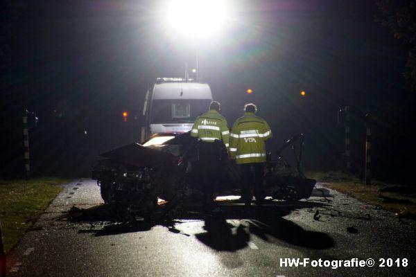 Henry-Wallinga©-Dodelijk-Ongeval-Dedemsweg-Dalfsen-04