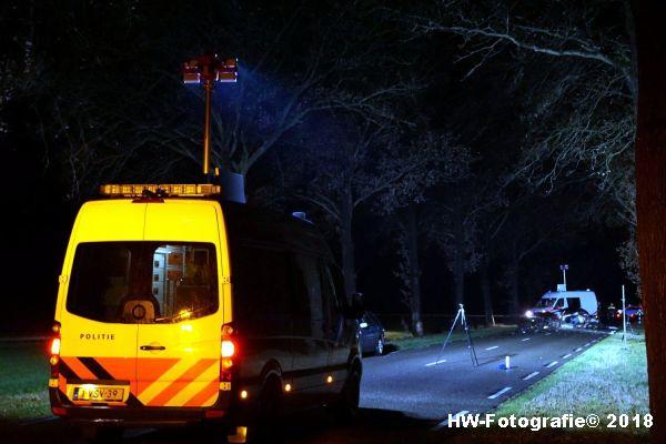 Henry-Wallinga©-Dodelijk-Ongeval-Dedemsweg-Dalfsen-05