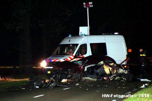 Henry-Wallinga©-Dodelijk-Ongeval-Dedemsweg-Dalfsen-06