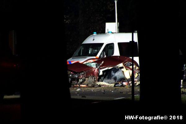 Henry-Wallinga©-Dodelijk-Ongeval-Dedemsweg-Dalfsen-07