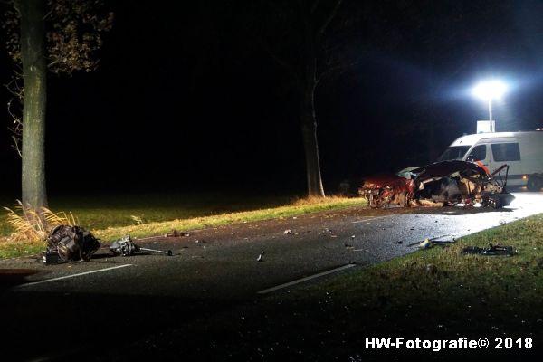Henry-Wallinga©-Dodelijk-Ongeval-Dedemsweg-Dalfsen-09