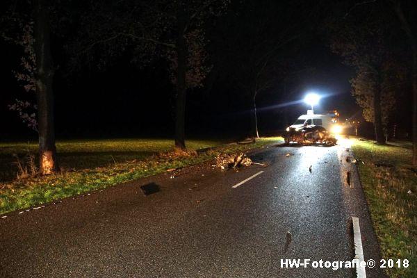 Henry-Wallinga©-Dodelijk-Ongeval-Dedemsweg-Dalfsen-11