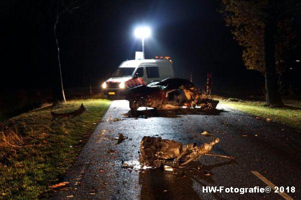 Henry-Wallinga©-Dodelijk-Ongeval-Dedemsweg-Dalfsen-12