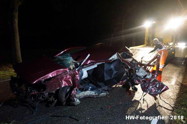 Henry-Wallinga©-Dodelijk-Ongeval-Dedemsweg-Dalfsen-13