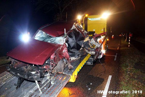 Henry-Wallinga©-Dodelijk-Ongeval-Dedemsweg-Dalfsen-14