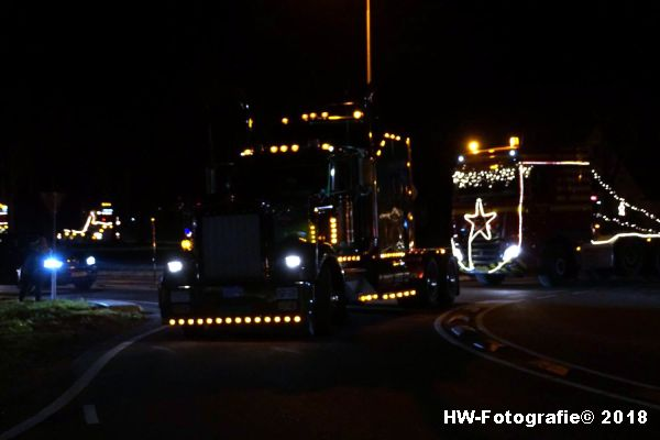 Henry-Wallinga©-Trucks-By-Night-2018-01