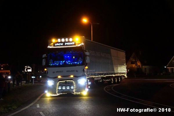 Henry-Wallinga©-Trucks-By-Night-2018-03