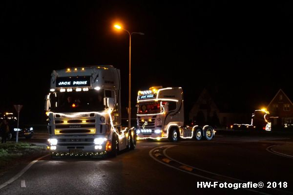 Henry-Wallinga©-Trucks-By-Night-2018-04