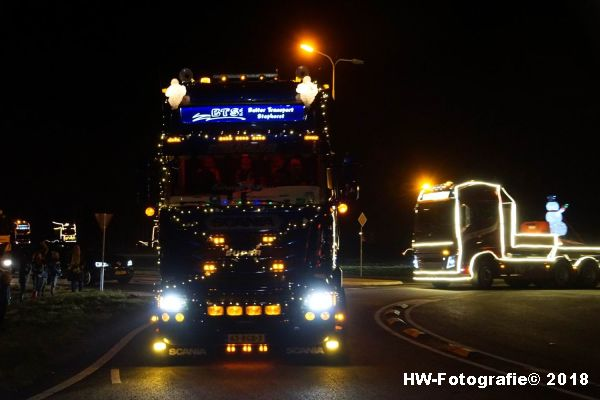 Henry-Wallinga©-Trucks-By-Night-2018-06