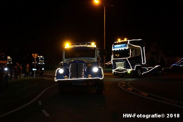 Henry-Wallinga©-Trucks-By-Night-2018-09