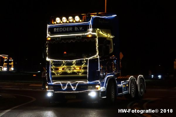 Henry-Wallinga©-Trucks-By-Night-2018-10