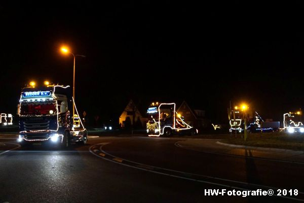 Henry-Wallinga©-Trucks-By-Night-2018-11
