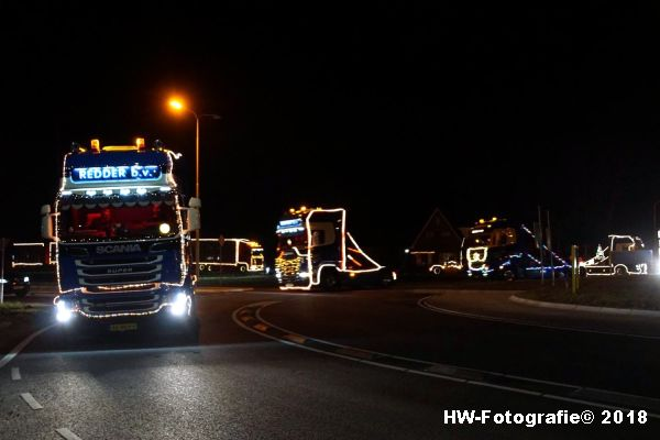 Henry-Wallinga©-Trucks-By-Night-2018-12