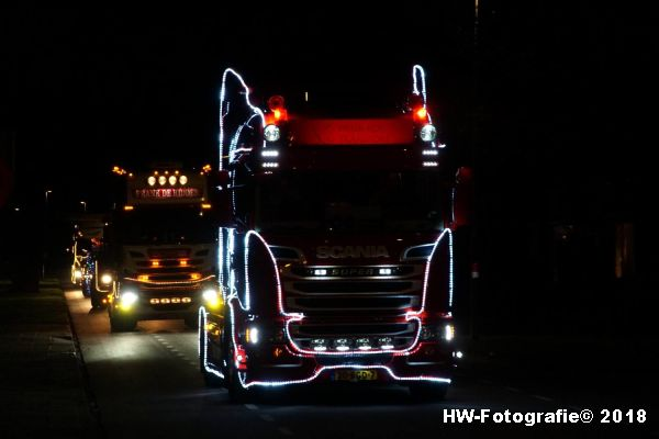 Henry-Wallinga©-Trucks-By-Night-2018-17