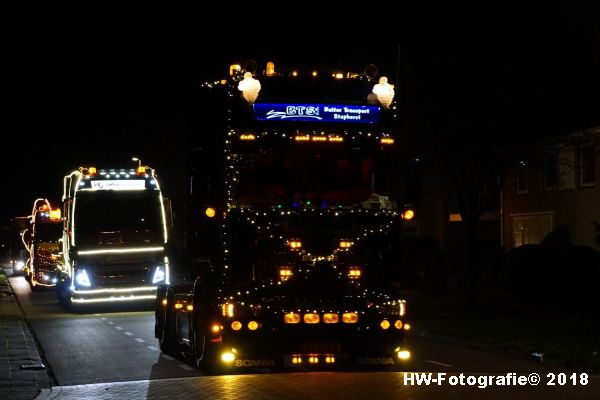 Henry-Wallinga©-Trucks-By-Night-2018-22