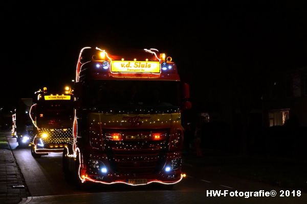 Henry-Wallinga©-Trucks-By-Night-2018-23