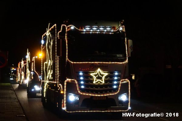 Henry-Wallinga©-Trucks-By-Night-2018-27