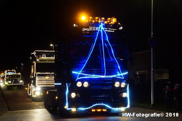Henry-Wallinga©-Trucks-By-Night-2018-29