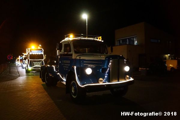 Henry-Wallinga©-Trucks-By-Night-2018-30