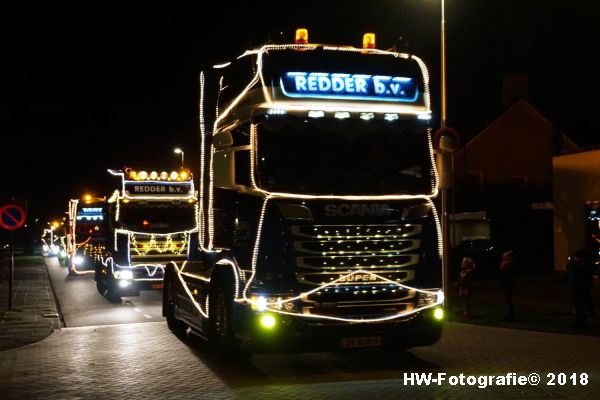 Henry-Wallinga©-Trucks-By-Night-2018-31