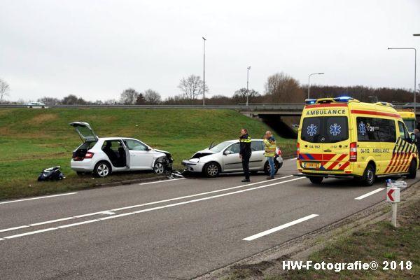 Henry-Wallinga©Dodelijk-Ongeval-Ordelseweg-Zwolle-01
