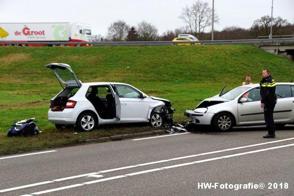 Henry-Wallinga©Dodelijk-Ongeval-Ordelseweg-Zwolle-02