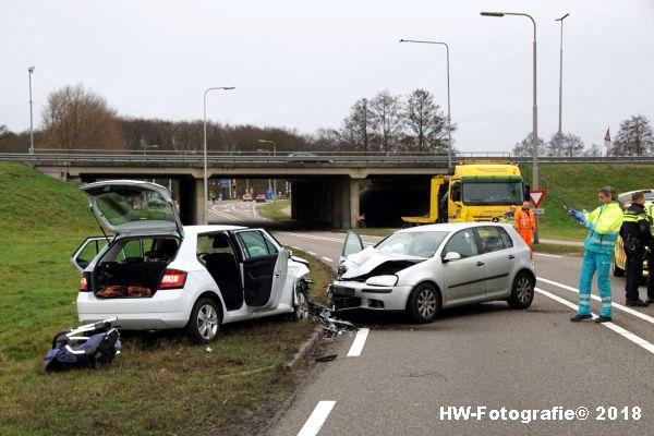 Henry-Wallinga©Dodelijk-Ongeval-Ordelseweg-Zwolle-03
