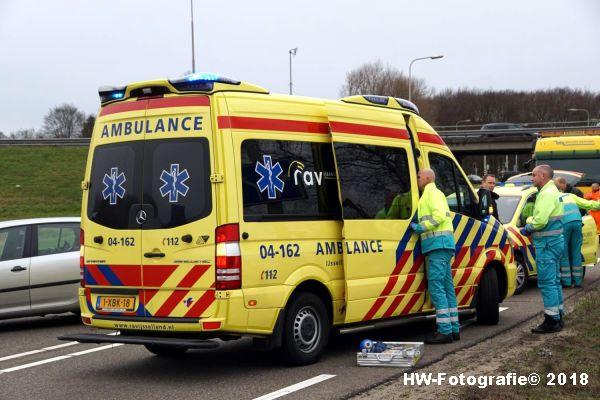 Henry-Wallinga©Dodelijk-Ongeval-Ordelseweg-Zwolle-04