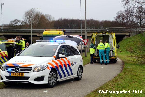 Henry-Wallinga©Dodelijk-Ongeval-Ordelseweg-Zwolle-05