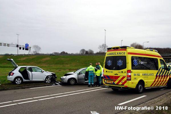 Henry-Wallinga©Dodelijk-Ongeval-Ordelseweg-Zwolle-06