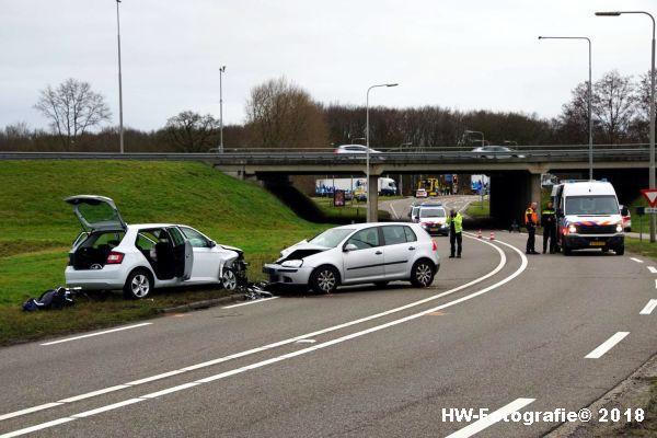 Henry-Wallinga©Dodelijk-Ongeval-Ordelseweg-Zwolle-07