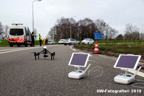 Henry-Wallinga©Dodelijk-Ongeval-Ordelseweg-Zwolle-08