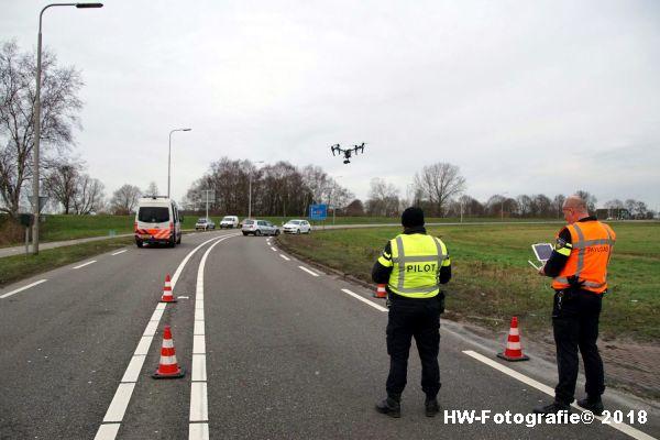 Henry-Wallinga©Dodelijk-Ongeval-Ordelseweg-Zwolle-09