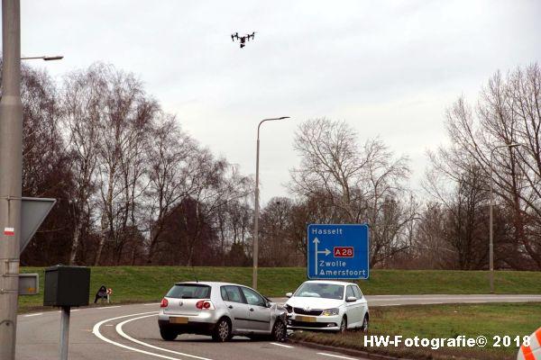 Henry-Wallinga©Dodelijk-Ongeval-Ordelseweg-Zwolle-10