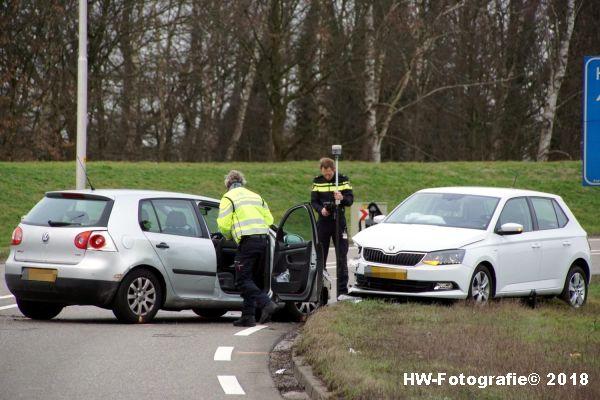 Henry-Wallinga©Dodelijk-Ongeval-Ordelseweg-Zwolle-12