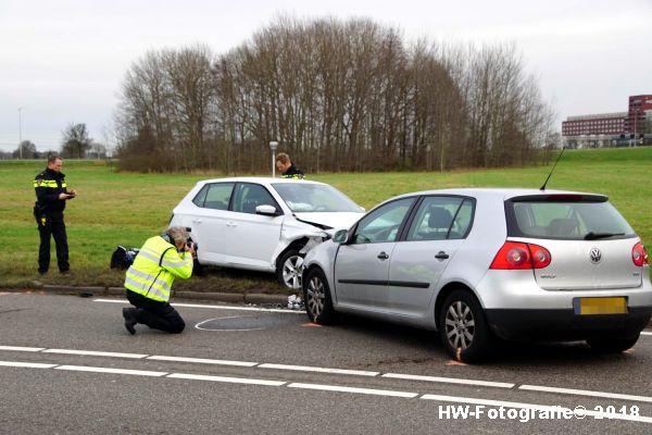 Henry-Wallinga©Dodelijk-Ongeval-Ordelseweg-Zwolle-13