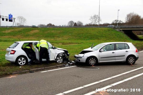 Henry-Wallinga©Dodelijk-Ongeval-Ordelseweg-Zwolle-14