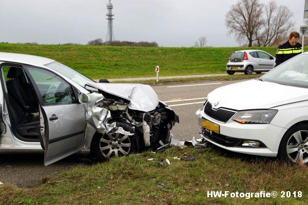 Henry-Wallinga©Dodelijk-Ongeval-Ordelseweg-Zwolle-15
