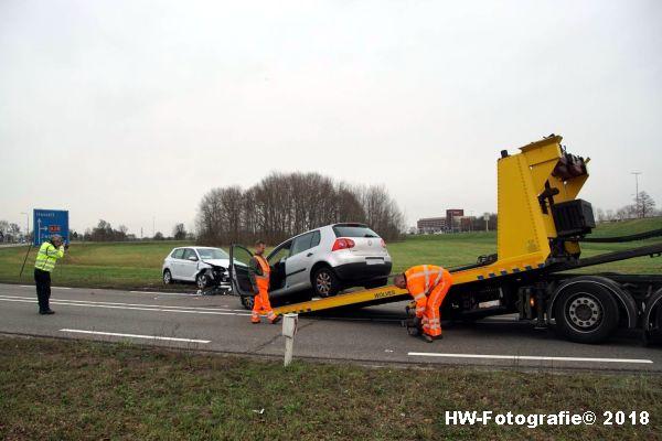 Henry-Wallinga©Dodelijk-Ongeval-Ordelseweg-Zwolle-16