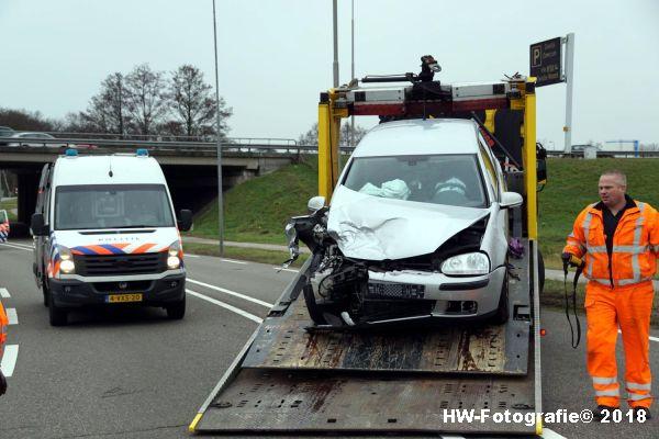 Henry-Wallinga©Dodelijk-Ongeval-Ordelseweg-Zwolle-17