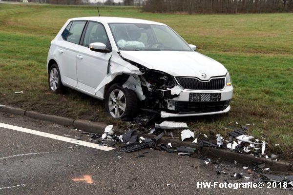 Henry-Wallinga©Dodelijk-Ongeval-Ordelseweg-Zwolle-18