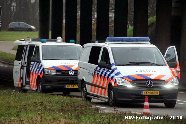 Henry-Wallinga©Dodelijk-Ongeval-Ordelseweg-Zwolle-19